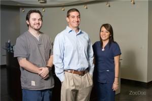 Orthopedic Surgeon Scottsdale