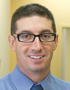 Adam Farber, MD