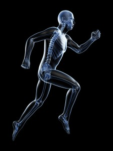 Orthopedic Surgeons Phoenix AZ