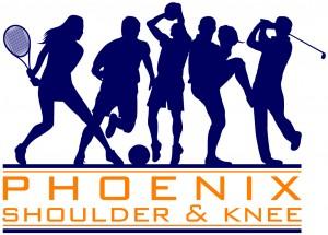 Orthopedic Doctor in Phoenix