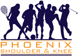 Phoenix Shoulder Surgeon