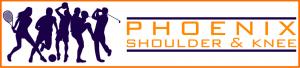 Shoulder doctor in Phoenix