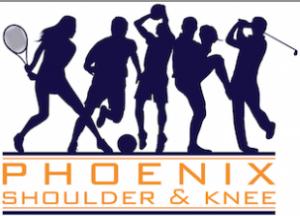 Top Orthopedic Doctor Phoenix