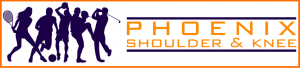 Best Orthopedic Surgeon Phoenix