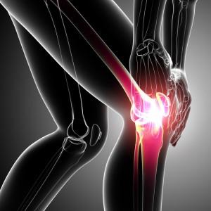 Knee Surgeon Phoenix
