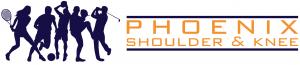 Phoenix Orthopedic