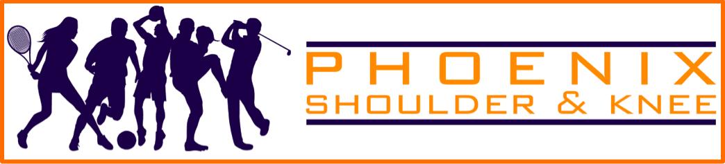 Orthopedic Doctor Phoenix