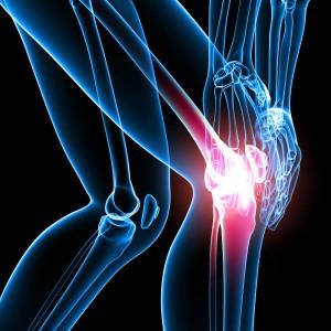 knee pain2